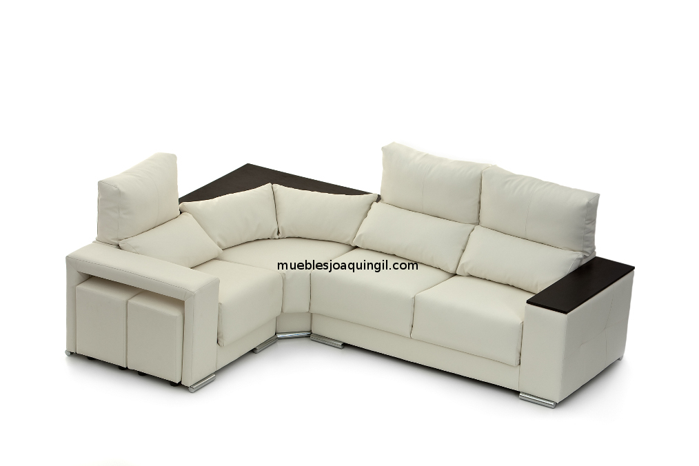 1 Best Of Sofa Chaise Longue Con Rinconera Sectional Sofas